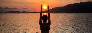 Η Γιόγκα ως ένα ολιστικό σύστημα υγείας