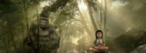 Πνευματική νοημοσύνη και εσωτερική ηρεμία | Ασκήσεις για παιδιά & εφήβους