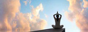 5 απλές στρατηγικές για να ηρεμήσετε το μυαλό σας