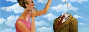 5 έξυπνοι τρόποι για να αντιμετωπίσετε τους τοξικούς ανθρώπους