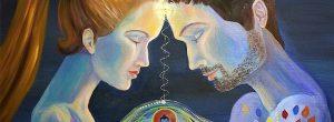 9 εκπληκτικοί τρόποι για να φτάσετε την σύνδεση της πνευματικής σας αγάπης στο αποκορύφωμα