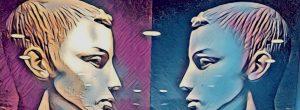 5 τρόποι για να διαβάσετε την ενέργεια και τα συναισθήματα των άλλων ανθρώπων