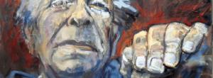 5 εκπληκτικές φράσεις από τον Χόρχε Λουίς Μπόρχες
