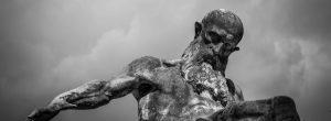 H οργή είναι μια παροδική τρέλα – και οι Στωικοί ήξεραν καλά πώς να την ελέγξουν