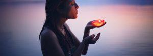 7 τρόποι για να απομακρύνετε την αρνητική ενέργεια