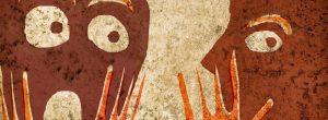 7 τύποι ψευτών: Πώς να αναγνωρίσετε και να αντιμετωπίσετε τον καθένα