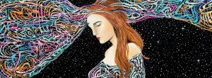 Ανεβάστε την συνείδηση σας: 40 αποδεδειγμένοι τρόποι για να γίνετε περισσότερο ενσυνείδητοι