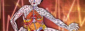 Επιστημονική έρευνα κατέδειξε τελικά ότι υπάρχουν ενεργειακοί μεσημβρινοί στο ανθρώπινο σώμα
