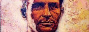 Jack Kerouac: «Aς πιούμε στην υγειά των τρελών…»