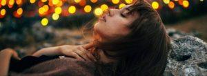 Σχέσεις, ταμπέλες, κοινωνία και μοναξιά – Τολμάς να πας ενάντια σε όλα;