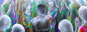 4 σημάδια ότι ο πνευματικός οδηγός σας προσπαθεί να σας βοηθήσει (Δώστε προσοχή στο #2)