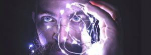 5 φιλοσοφικές ερωτήσεις που θα κάνουν το μυαλό σας να «εκραγεί»