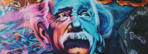 Το πιο σύντομο τεστ IQ στον κόσμο: 3 ερωτήσεις αλλά ελάχιστοι τις βρίσκουν!