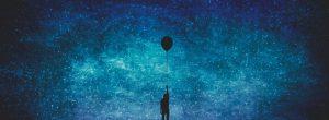 Οι συγχρονικότητες κι εσύ – Μήπως η ψυχή σας προσπαθεί να τραβήξει την προσοχή σας;