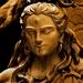 7 νόμοι του Κάρμα από τον Σίβα- Η ανώτερη μορφή της ύπαρξης θα αλλάξει τη ζωή σας