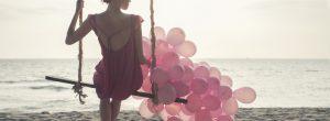 Η ευτυχία είναι η εκδίκησή μου – Μ.Βαμβουνάκη