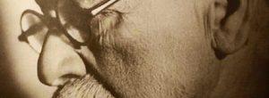 Sigmund Freud: «Κάνουμε τα πάντα για να αποφύγουμε την πραγματικότητα»