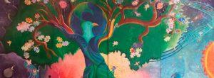 Τι μπορούν να σας διδάξουν τα δέντρα για την εύρεση της ευτυχίας