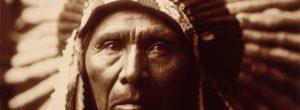 12 αποφθέγματα των ιθαγενών της Αμερικής που θα σας κάνουν να αναρωτηθείτε για την τωρινή ανθρώπινη εμπειρία