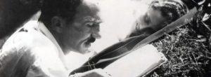 20 σπουδαίες φράσεις του Νίκου Καζαντζάκη που θα διδάξω στο παιδί μου