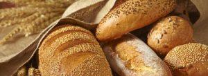 Αυτός είναι ο λόγος που δεν πρέπει να τρώτε το κλασικό, άσπρο ψωμί
