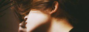12 κρίσιμα ζητήματα που δεν αξίζουν την ανοχή σας