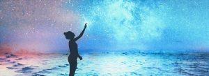 Ο παράγοντας «τύχη» δεν υπάρχει. Η ζωή είναι δημιουργία και όχι τυχαία γεγονότα.