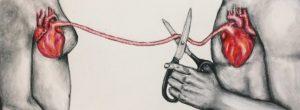 Πώς να κόψετε τις ανθυγιεινές Αιθερικές χορδές