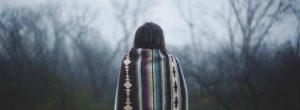 Πώς συνδέεται ο αρνητικός τρόπος σκέψης με την κατάθλιψη