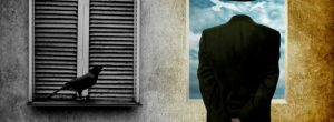 Ψυχικά δυνατοί άνθρωποι: Τι αποφεύγουν