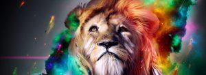 Το πνευματικό σας ζώο σύμφωνα με το ζώδιο σας