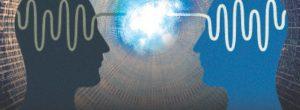 6 τρόποι για να διαβάσετε εύκολα το μυαλό κάποιου