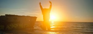 Ελευθερώσου: 7 πράγματα με τα οποία χρειάζεται να πάψεις να ασχολείσαι ΤΩΡΑ