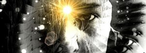 Ο δρόμος του πολεμιστή- 50 τρόποι για να ξεκλειδώσετε την προσωπική σας δύναμη