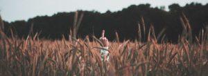 7 πράγματα για τα οποία δεν πρέπει ποτέ να απολογηθείτε