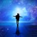 Σημάδια συγχρονικότητας από το Σύμπαν
