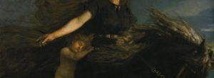 10 τρόποι για να γίνεις αθάνατος σύμφωνα με την αρχαία μυθολογία