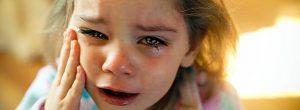 «Δεν είμαι κακό παιδί. Είμαι μόνο 2 ετών»:Τι θα έλεγαν τα παιδιά αν μπορούσαν να εκφραστούν