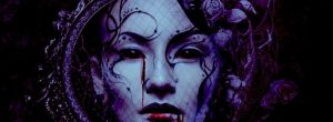 Η σκοτεινή πλευρά της Πνευματικής Αφύπνισης
