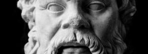 Ο Σωκράτης ήταν ένας από τους πιο έξυπνους ανθρώπους που έζησε ποτέ! 24 από τα πιο σημαντικά αποφθέγματα του που όλοι χρειάζεται να διαβάσουν.