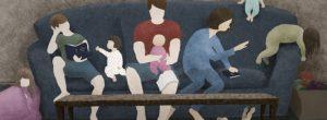 Το απλό μυστικό για να μεγαλώσετε παιδιά με καλή συμπεριφορά