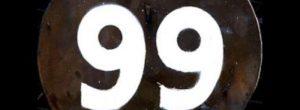 Ο κύκλος του 99 –Η εμπνευστική ιστορία του.
