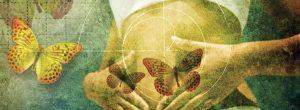 Η διαφορά ανάμεσα στην αληθινή διαίσθηση, το ένστικτο και στις συνηθισμένες σκέψεις