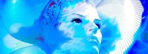 8 μυστικιστικά και ψυχικά σημάδια που δείχνουν ότι είσαι στο μυαλό κάποιου