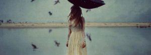 «Να προσέχεις» | Χόρχε Μπουκάι