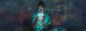 Οι πνευματικά χαρισματικοί άνθρωποι επηρεάζονται από αυτά τα 7 περίεργα πράγματα