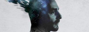 20 σκληρές αλήθειες για τη ζωή που θα ταρακουνήσουν το μυαλό σας