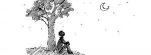 7 σκίτσα που δεν θα πιστεύετε ότι αντιπροσωπεύουν μια κατάσταση αναρχίας
