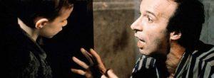 10 ταινίες που μπορεί να αλλάξουν τον τρόπο που αντιλαμβάνεστε τη ζωή