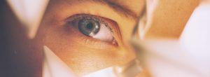 Η πνευματική μεταμόρφωση συνοδεύεται από αυτά τα 6 άβολα συμπτώματα